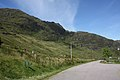 Argyll Forest Park 002.jpg