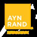 Ari logo header.png