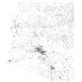 Arizona-Roads-GIS.png