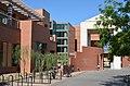Arizona State University, Tempe Main Campus, Tempe, AZ - panoramio (39).jpg