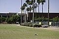 Arizona State University Campus, Tempe, Arizona - panoramio (137).jpg