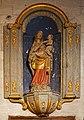Arles-Église Saint Trophime-Vierge à l'Enfant-20200306.jpg