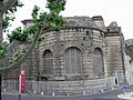 Arles (13) Thermes de Constantin 07.JPG