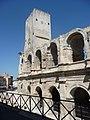 Arles Arena by Marcok sept 2019 f07.jpg