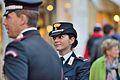 Arma dei Carabinieri female officer.jpg