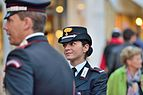 Arma dei Carabinieri female officer.jpg