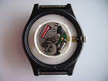 De Reloj Pulsera Libre WikipediaLa Enciclopedia 0OkwnP