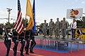 Armed Forces Day 150516-F-IZ428-009.jpg