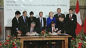 Armenian-Turkish accord signing.jpg