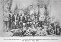 Armenian Resistance - Urfa - July 1915.png