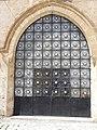 Armenian quarter tour DSCN3310.jpg