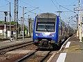 Armentières - Gare d'Armentières (04).JPG