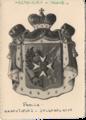 Armoirie de la famille Argoutinsky-Dolgoroukoff.png
