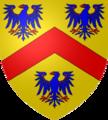 Armoiries Trémoïlle.png
