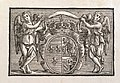 Armoiries d'Anne d'Autriche MB.jpg