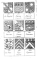 Armorial Dubuisson tome1 page135.png