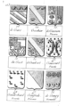 Armorial Dubuisson tome1 page163.png