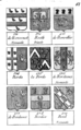 Armorial Dubuisson tome1 page68.png