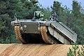 Armoured Fighting Vehicle (50550179013).jpg