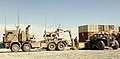 Armoured Heavy Support Vehicle System of the Canadian Land Forces.jpg