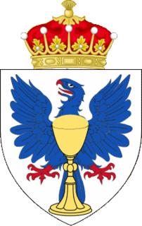 Earl of Southesk Scottish earldom