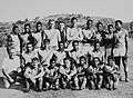 Army Australia Rules Team Port Moresby 1968.jpg
