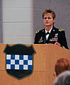 Army Reserve division commander joins rarified ranks of female general officers 130406-A-VX676-004.jpg