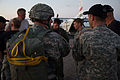 Army Reserve riggers support night airborne operation 130312-A-KI889-106.jpg
