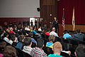 Army chief of staff visits alma mater 140515-A-KH856-386.jpg