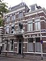 Arnhem Rijksmonument 516878 Emmastraat 75.JPG