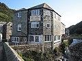 Around Boscastle, Cornwall - panoramio.jpg