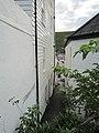 Around Port Isaac, Cornwall (461170) (9455848613).jpg