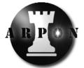 ArpON logo.png
