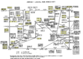 Arpanet logical map, march 1977 PDP-10.png