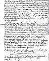 Arrêt-du-conseil-privé-du-roy-16juin-1755.jpg