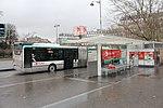 Arrêt Orlybus Denfert Rochereau Paris 4.jpg