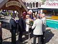 Arras - Paris-Arras Tour, étape 3, 25 mai 2014, (A06).JPG