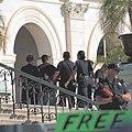 Arrested protester (2038456515).jpg