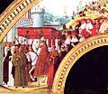 Arrivée de Grégoire XI à Rome.jpg