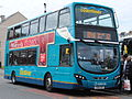Arriva Buses Wales Cymru 4482 CX61CDF (8717891998).jpg