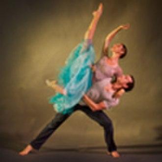 Ballet Magnificat! - The Arrival