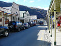 Arrowtown Main St.jpg
