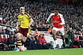 Arsenal Vs Burnley (24440984920).jpg
