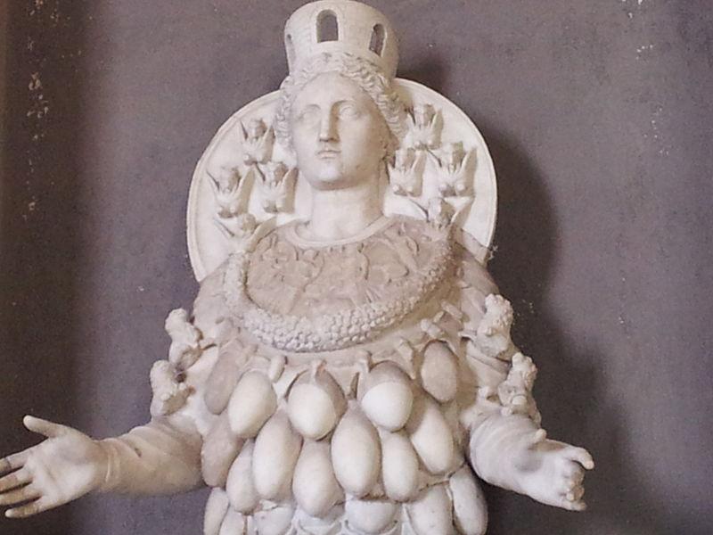 File:Artemis of Ephesus (Vatican Museum) feb 2012.jpg