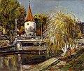 Artgate Fondazione Cariplo - Prada Luigi, Bienne - Biel. Il castello.jpg