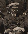 Arthur Bedford, 1915.jpeg