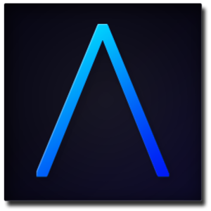 Artipic - Image: Artipic logo square 256