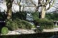 Artis Zoo (406556419).jpg