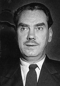 Artur Lundkvist1952.jpg