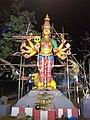 Arulmigu Sri pathirakaliamman.jpg